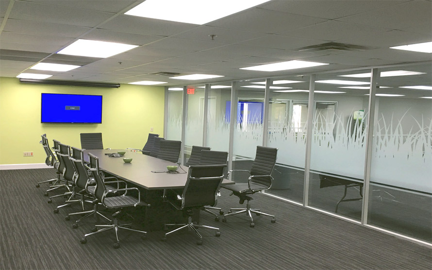 glass-conference-room-walls-flex-series-with-decorative-window-film.jpg