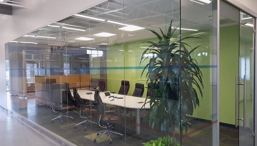 glass-conference-room-walls-with-open-corner-and-power-channel.jpg