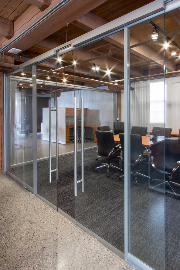 glass-conference-room-with-double-sliding-glass-doors-and-softclose-softopen-door-hardware.jpg
