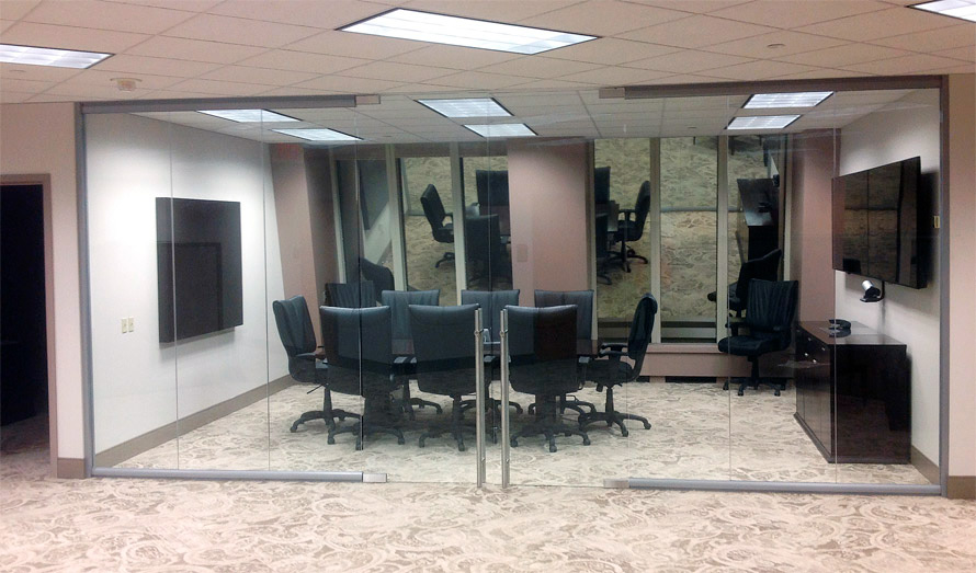 glass-conference-room-with-double-swing-hinge-doors.jpg