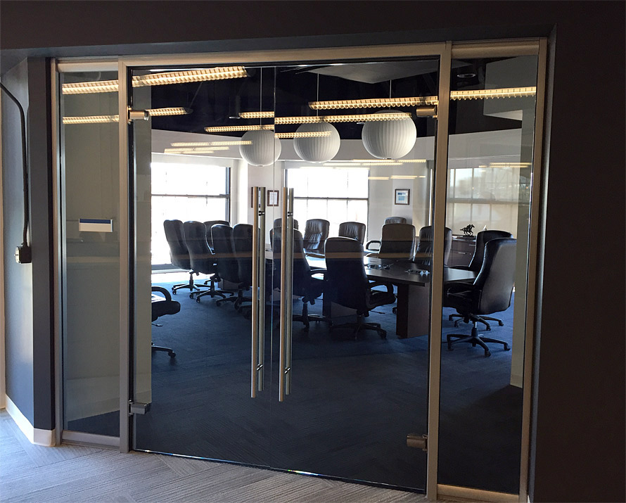 glass-conference-room-with-frameless-glass-doors.jpg