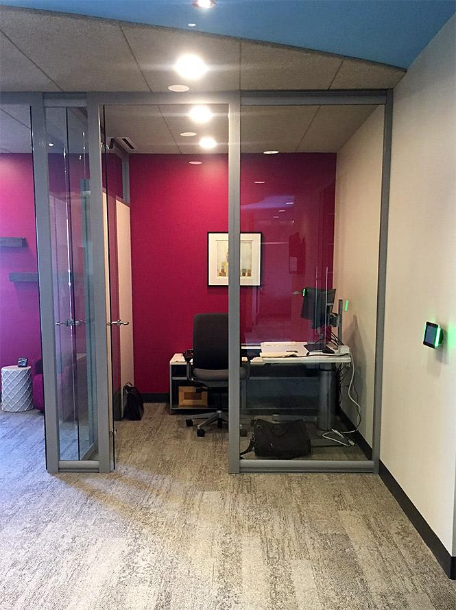 glass-office-custom-wingback-sidewall.jpg