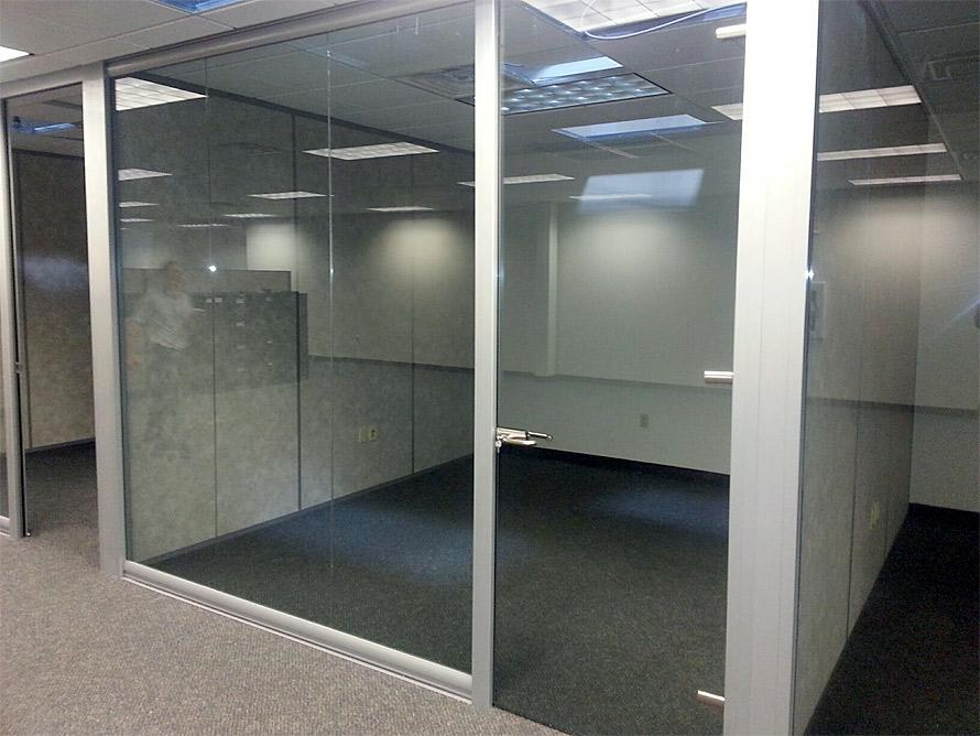 glass-office-frameless-glass-door.jpg