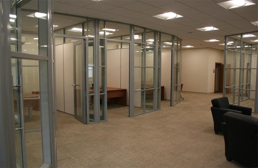 glass-office-walls-solid-panel-demising-walls.jpg