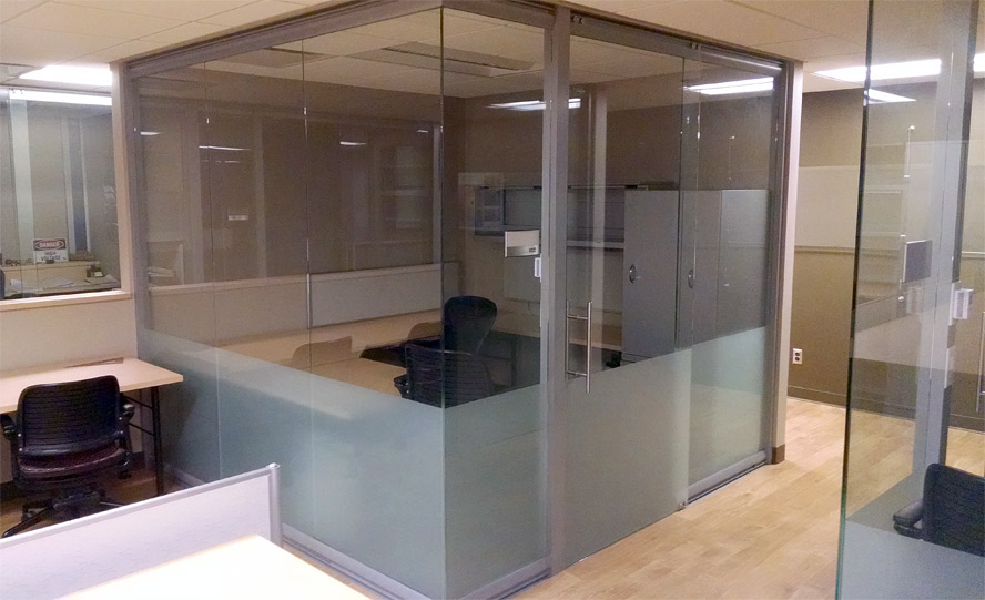glass-office-with-privacy-film-and-sliding-glass-door.jpg