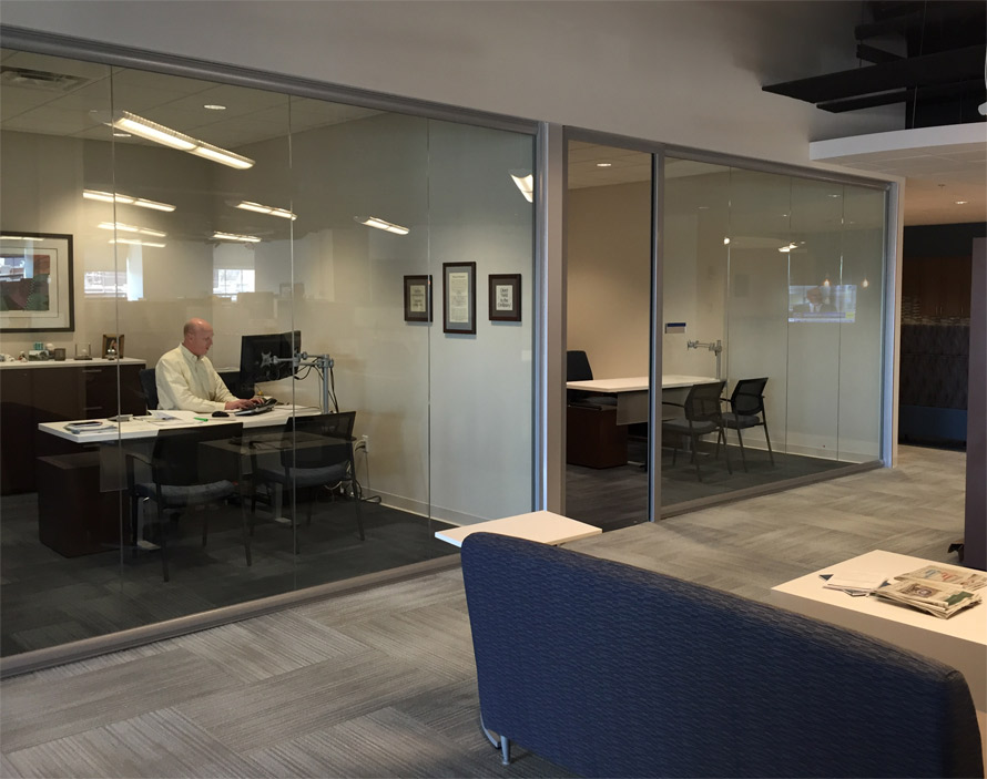 glass-offices-view-series-wall-system.jpg