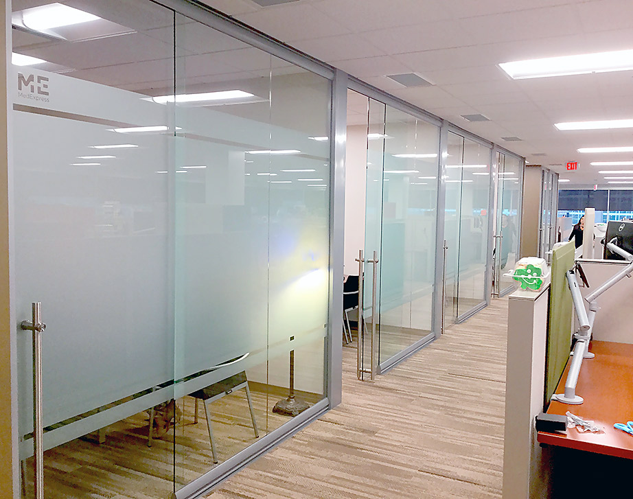 glass-offices-with-applied-privacy-film.jpg