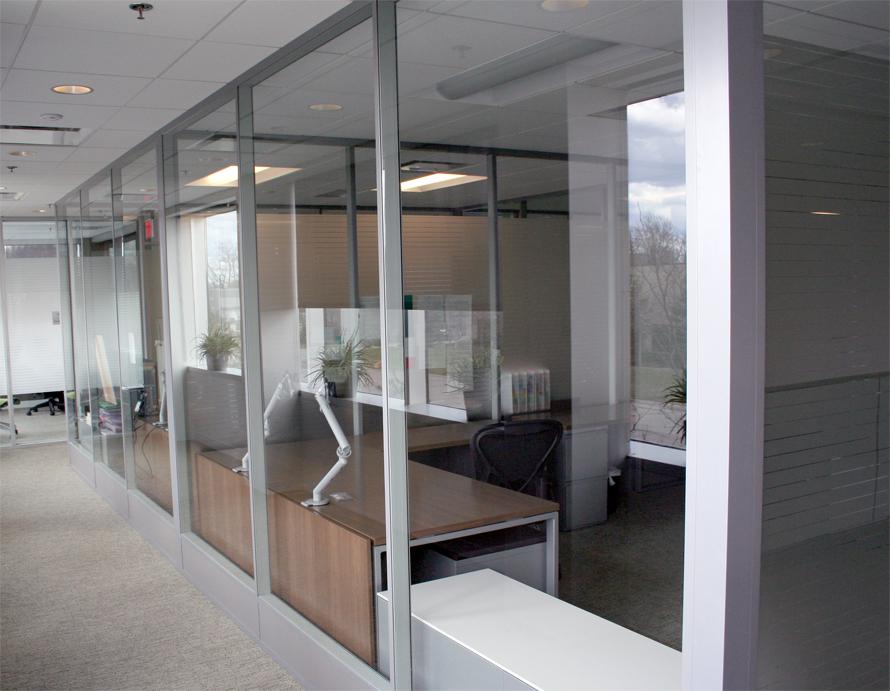 glass-offices-with-modular-power-raceway.jpg