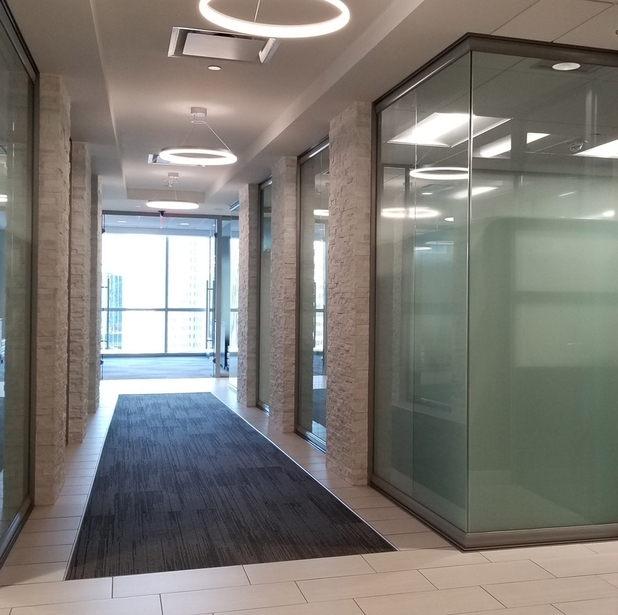 glass-private-offices-nxtwall-view-series.jpg