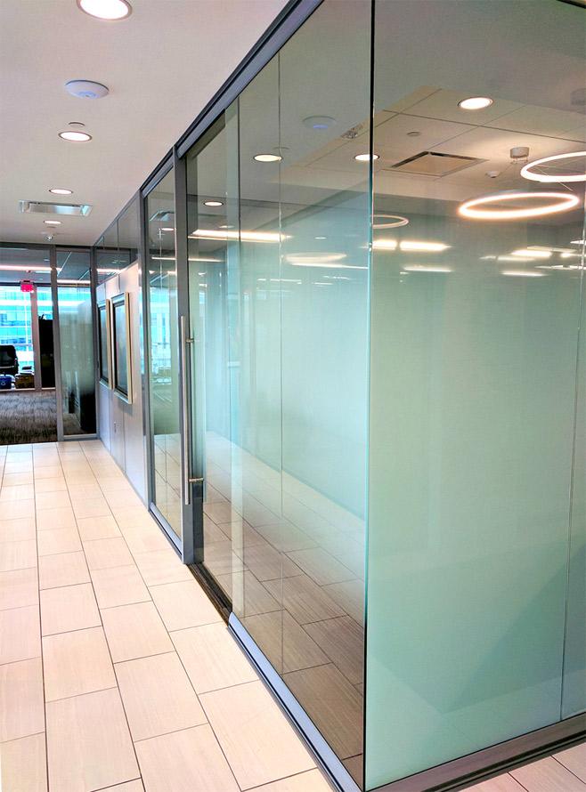 glass-wall-applied-designer-window-film-open-corner-view-series.jpg