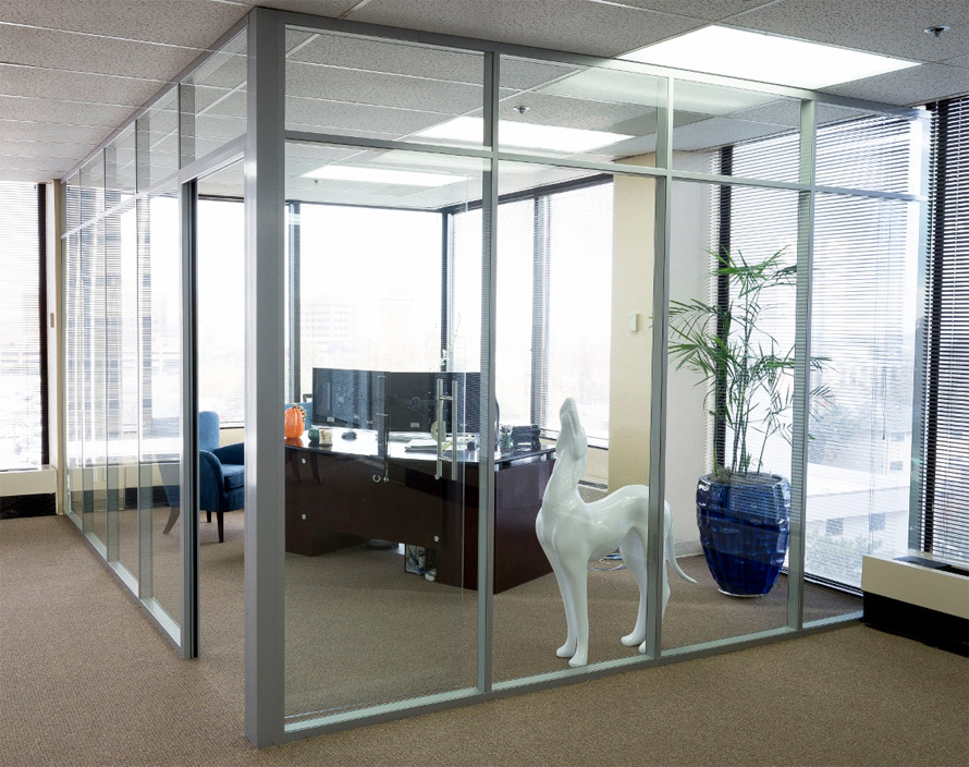 glass-wall-corner-office-flex-series.jpg