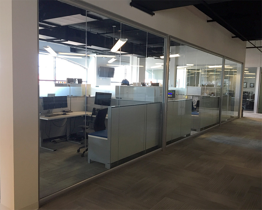 glass-wall-cubicle-area-view-series.jpg
