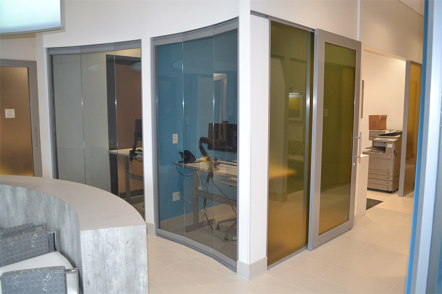 glass-wall-system-with-sliding-c-rail-door.jpg