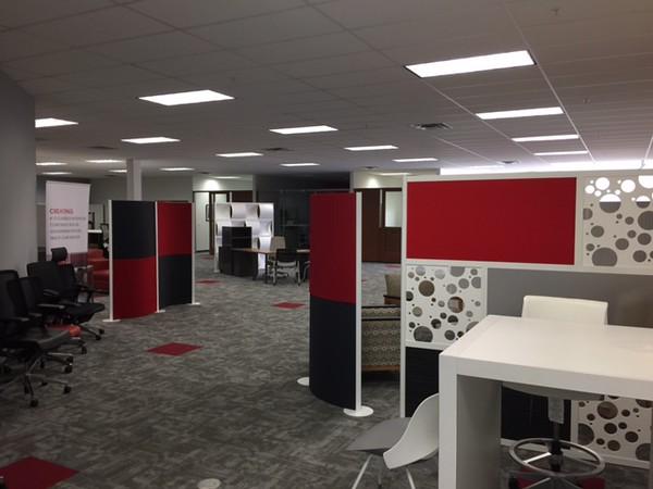 great-spaces-showcase-dealer-2-1-m.jpg