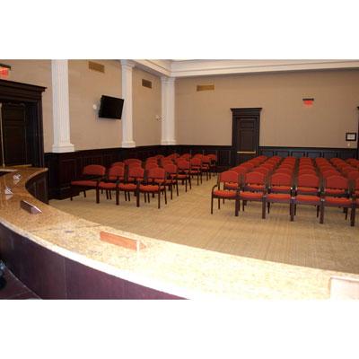 hpfi-install-seating-albemarle-nc-city-hall-01-web-thumb.jpg