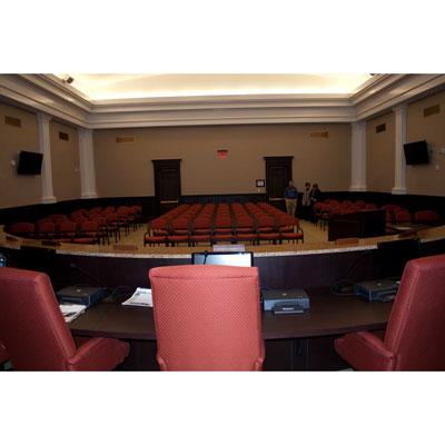 hpfi-install-seating-albemarle-nc-city-hall-02-web-thumb.jpg