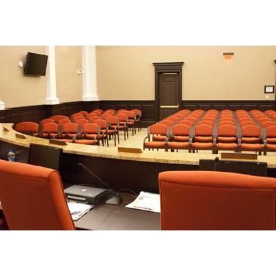 hpfi-install-seating-albemarle-nc-city-hall-03-web-thumb.jpg