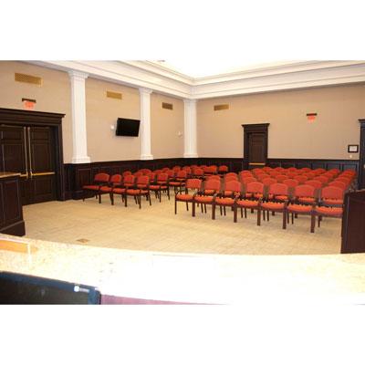 hpfi-install-seating-albemarle-nc-city-hall-04-web-thumb.jpg
