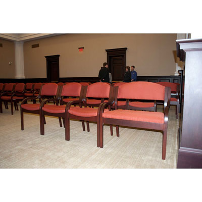 hpfi-install-seating-albemarle-nc-city-hall-05-web-thumb.jpg