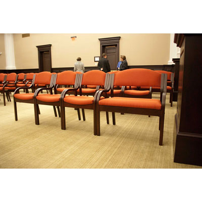 hpfi-install-seating-albemarle-nc-city-hall-06-web-thumb.jpg