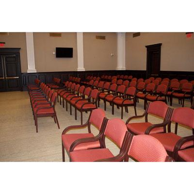 hpfi-install-seating-albemarle-nc-city-hall-07-web-thumb.jpg