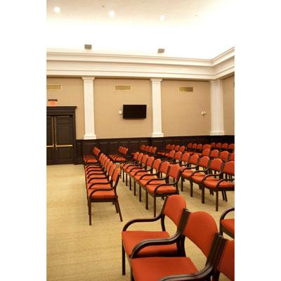 hpfi-install-seating-albemarle-nc-city-hall-08-web-thumb.jpg
