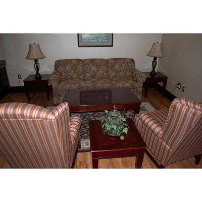 hpfi-install-seating-albemarle-nc-city-hall-09-web-thumb.jpg