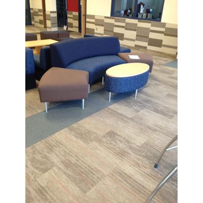 hpfi-install-seating-ft-logan-northgate-school-01-web-thumb.jpg