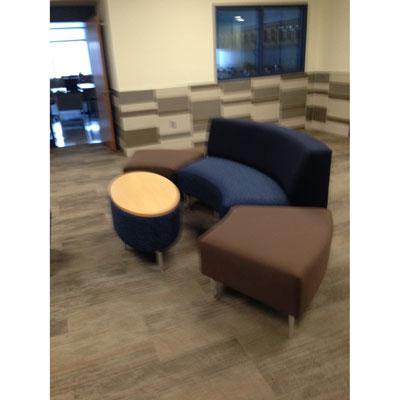 hpfi-install-seating-ft-logan-northgate-school-03-web-thumb.jpg