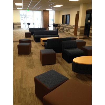 hpfi-install-seating-ft-logan-northgate-school-04-web-thumb.jpg