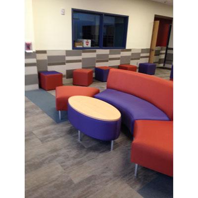 hpfi-install-seating-ft-logan-northgate-school-06-web-thumb.jpg
