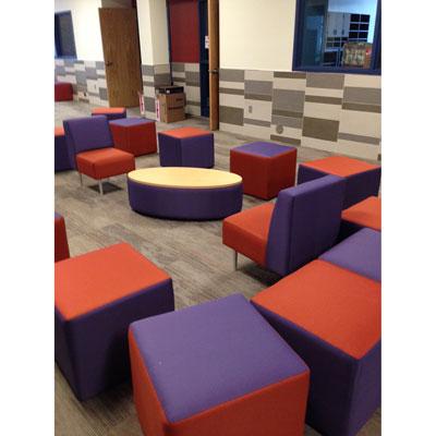 hpfi-install-seating-ft-logan-northgate-school-07-web-thumb.jpg