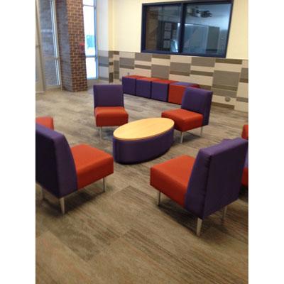 hpfi-install-seating-ft-logan-northgate-school-08-web-thumb.jpg