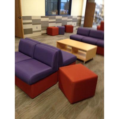 hpfi-install-seating-ft-logan-northgate-school-09-web-thumb.jpg