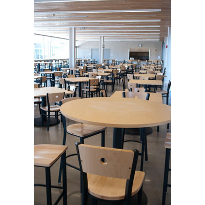 hpfi-install-seating-greensburg-09-web-thumb.jpg