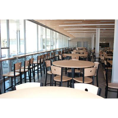 hpfi-install-seating-greensburg-10-web-thumb.jpg