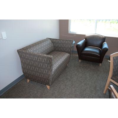 hpfi-install-seating-greensburg-113-web-thumb.jpg