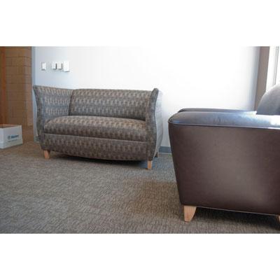 hpfi-install-seating-greensburg-114-web-thumb.jpg