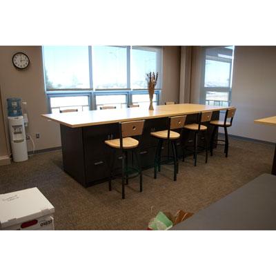 hpfi-install-seating-greensburg-116-web-thumb.jpg