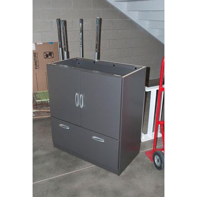 hpfi-install-seating-greensburg-132-web-thumb.jpg