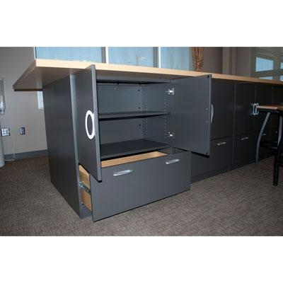 hpfi-install-seating-greensburg-133-web-thumb.jpg