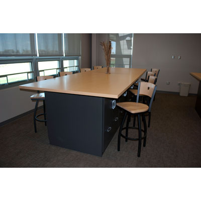 hpfi-install-seating-greensburg-135-web-thumb.jpg