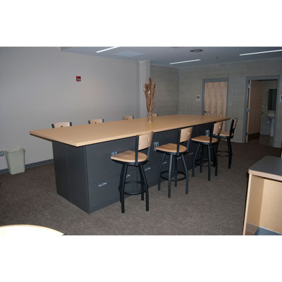 hpfi-install-seating-greensburg-136-web-thumb.jpg