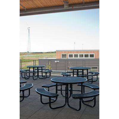 hpfi-install-seating-greensburg-16-web-thumb.jpg