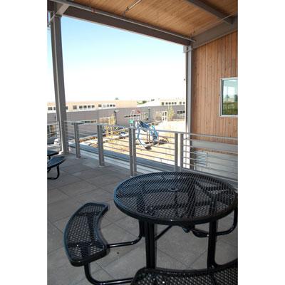 hpfi-install-seating-greensburg-17-web-thumb.jpg