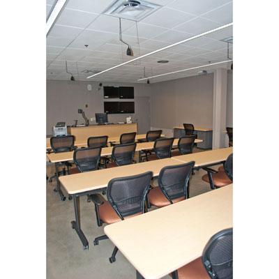 hpfi-install-seating-greensburg-20-web-thumb.jpg