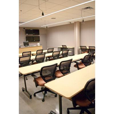 hpfi-install-seating-greensburg-21-web-thumb.jpg