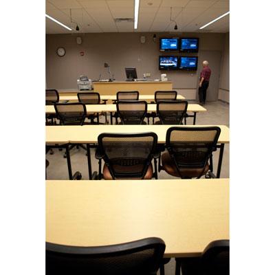 hpfi-install-seating-greensburg-22-web-thumb.jpg