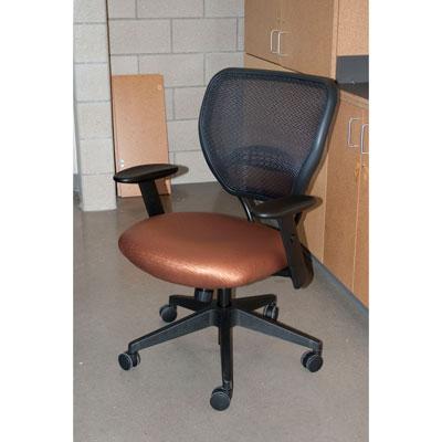 hpfi-install-seating-greensburg-44-web-thumb.jpg