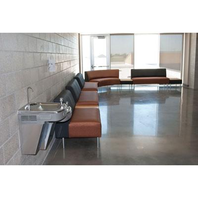 hpfi-install-seating-greensburg-46-web-thumb.jpg